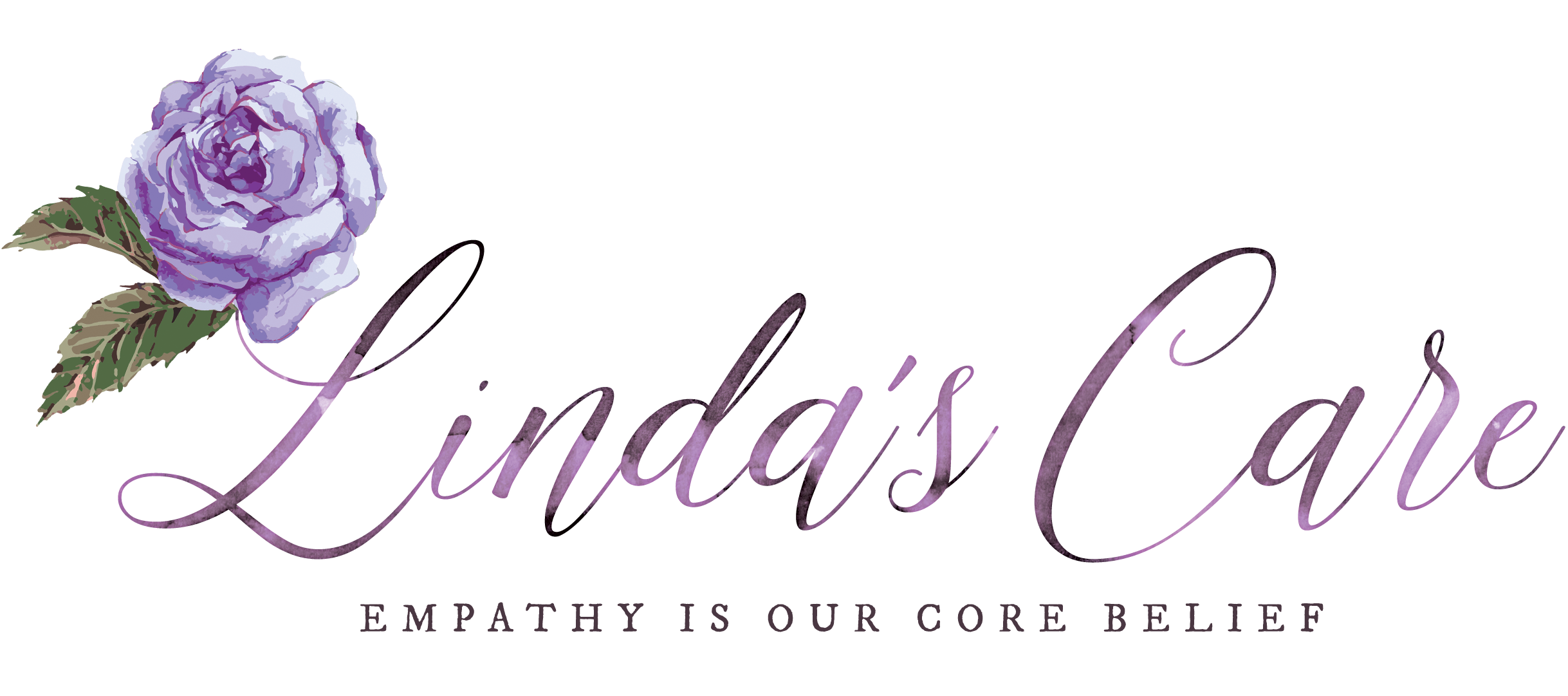 cropped-lindas-care-home-care-logo-1-2.png