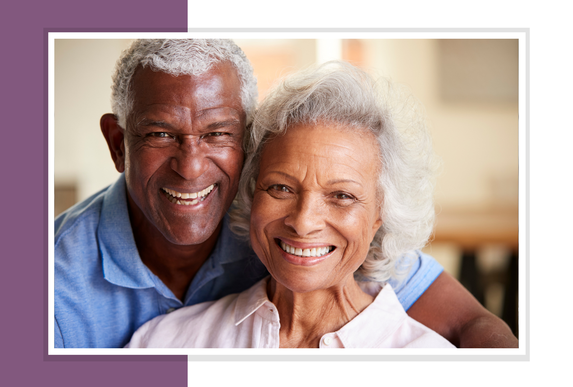 Read more about the article Indoor Activities for Seniors at home: A Fun List with A Touch of Productivity