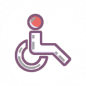 DISABLED_with edits_edited-1